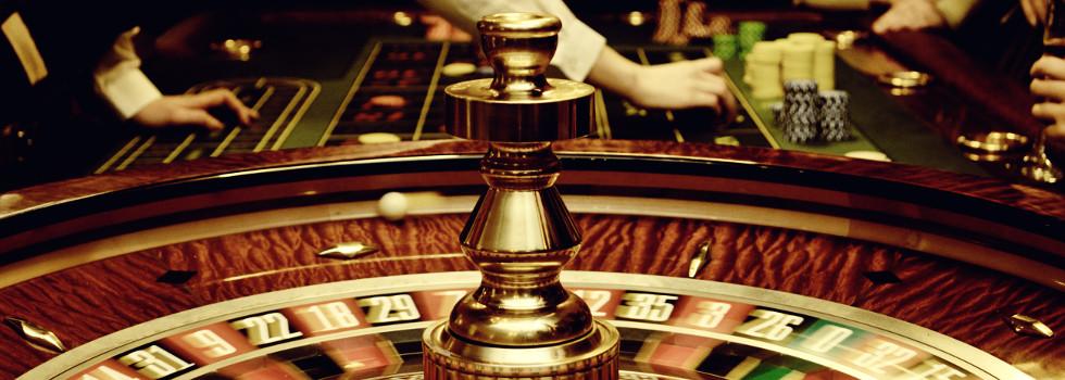 online casino websites onlinecasino bonus